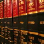 Bardzo nagminnie obywatele współcześnie potrzebują asysty prawnika.