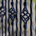 Najnowsze ogrodzenia dla budynku ma wpływ na bezpieczeństwo